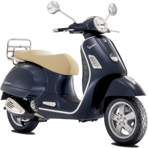 scooter_PNG11282